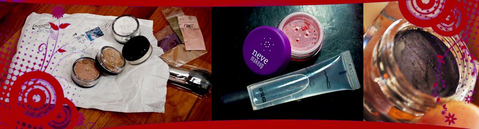 Appuntidimakeup 2.0 – Mutuo soccorso cosmetico